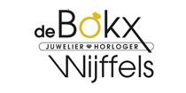 Juwelier De Bokx Wijffels