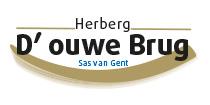 d'Ouwe Brug