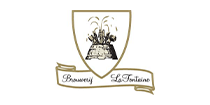 Brouwerij La Fontaine